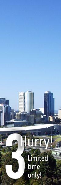 CityP3