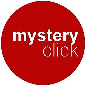 Mystery click