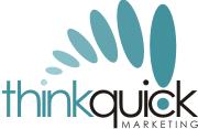 Think Quick Marketing