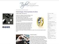 Website_Tayha200