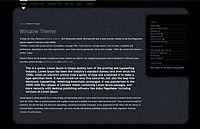 Website_Window200