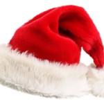 Christmas website special!