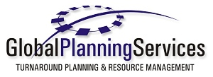 Global Planning Services logo