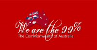 We are the 99% - Online forum