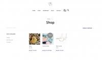 Tayha Designs Jeweller