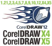 CorelDRAW Training